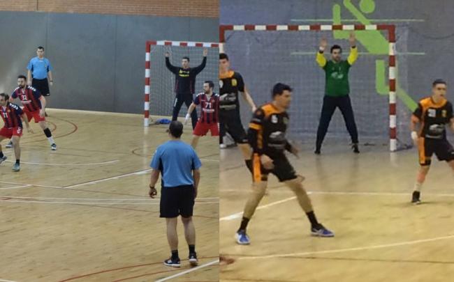 Prèvia #LligaCatH: Gavà i Sant Vicenç poden aconseguir les fases